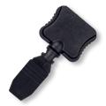 lanyard_clip_Plastic_Bulldog_Clip
