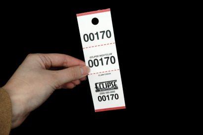 Tipico Ticket Checker