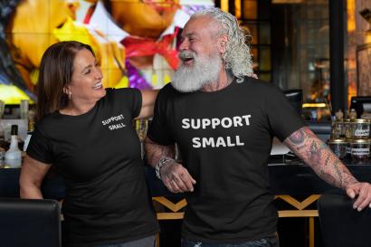custom tshirt printing toronto wholesale